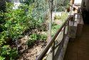 Çandarlı Merkez 'de Satılık 2+1 Bahçeli Daire